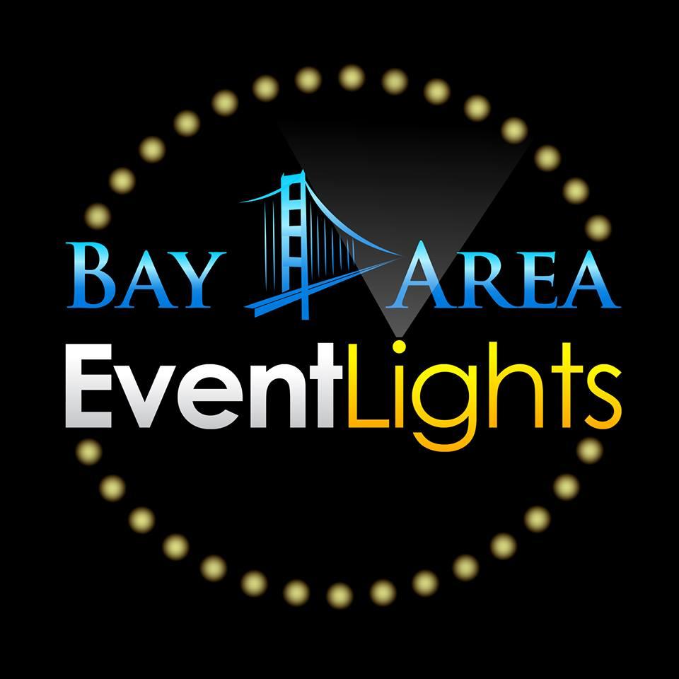 bay lights