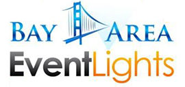 Bay Area Event Lights